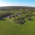 vlcsnap-2015-06-23-09h23m04s474