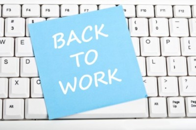 back-to-work-e1375908750753[1]