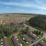 vlcsnap-2016-07-09-12h58m16s479