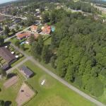 vlcsnap-2016-07-09-12h58m41s002